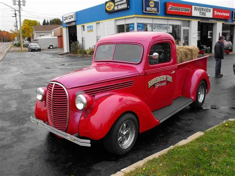 1938 Ford Truck by 1938 Ford Truck Parts Ebay Electronics Cars Fashion Html