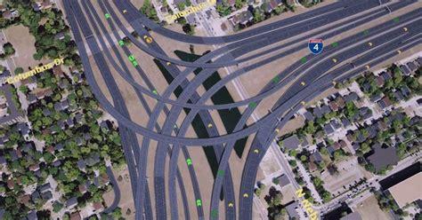 malfunction junction  transformed