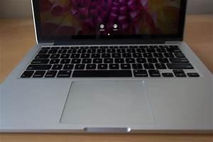 macbook pro 2010 upgrade
