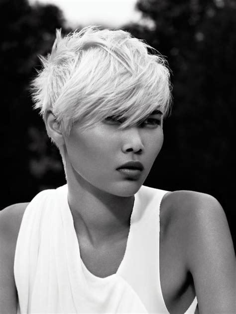 20 Best Short Haircuts   Short Hairstyles 2016   2017