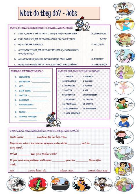worksheet free esl printable worksheets made by teachers