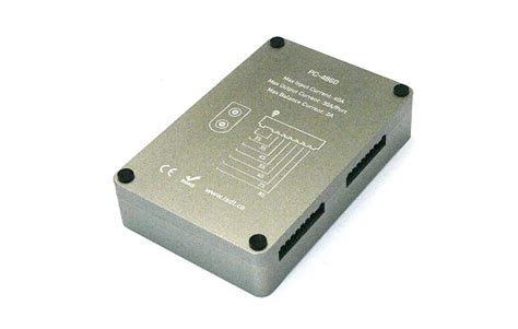 hg carbon reinforcing plate 1 5mm 15495 isdt rc model pc 4860 safe parallel adapter ps580 power