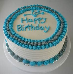 Best 25 30th Birthday Cakes For Men Ideas On Pinterest 30th Birthday