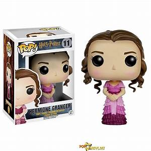 New Harry Potter POP! Vinyls are Here! - The-Leaky ...  Pop
