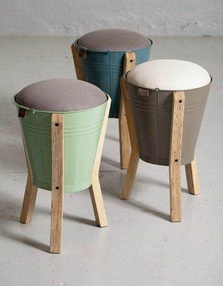 Upcycling Möbel Kaufen by 10 Ideen F 252 R M 246 Bel Upcycling Diy Ideen
