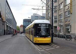 Bus Berlin Bielefeld : berlin bvg sl m4 gt8 11zrl 9046 bombardier 2015 mitte gontardstra e am 22 april 2016 ~ Markanthonyermac.com Haus und Dekorationen