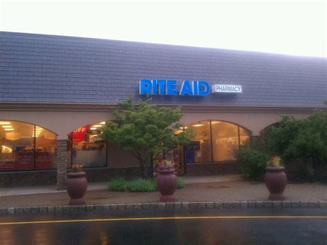 Rite Aid Pharmacies  Drugstores  Photos  Yelp