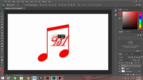 Animating svg's using sketch and adobe after effects. How to create SVG file in adobe photoshop or adobe ...
