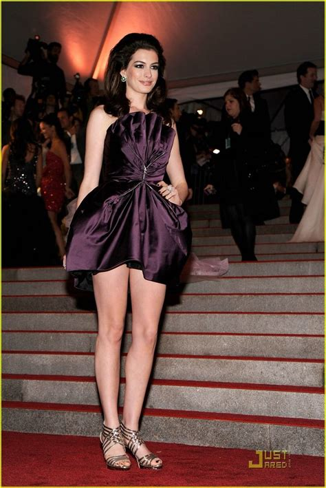 Best Hathaway Best 25 Hathaway Photos Ideas On
