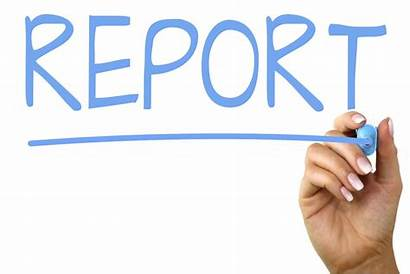 Report Writing Tips Example Reports Guides Conventions