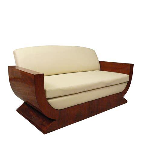 canape deco deco style sofa grand hotel deco style sofa at