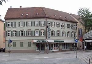 Haus Und Grund Ludwigsburg : sophie scholl in ludwigsburg germany ~ Watch28wear.com Haus und Dekorationen
