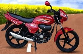 walton cruize 100cc specification review mileage price in bd