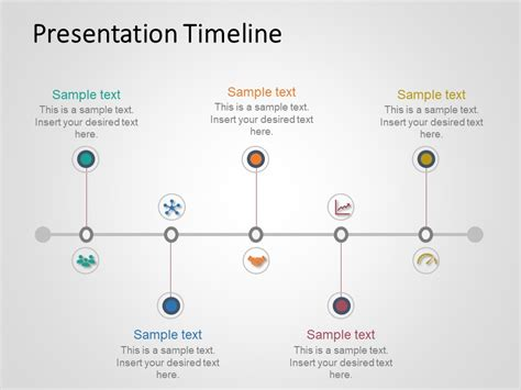 timeline powerpoint template  timeline powerpoint