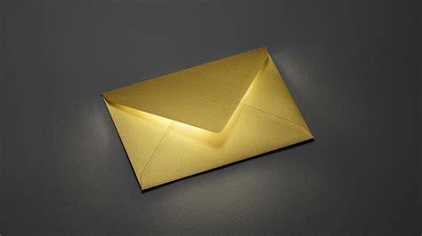 open  sealed envelope  reseal