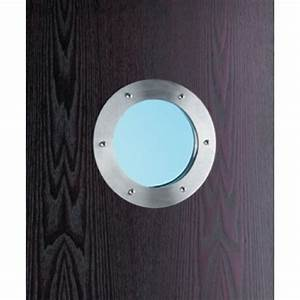 Philip Watts Ss2 Port Holes Or Vision Panels In Polished