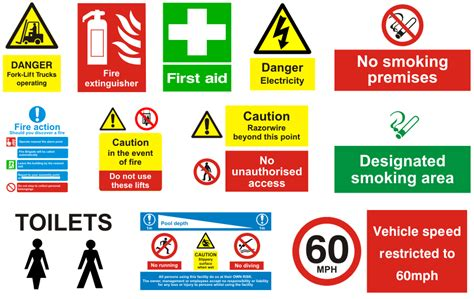 Toyota Uk Health And Safety. Doll Eyes Stickers. Make Sticker Labels Online. Cute Ribbon Banners. Photography Banners. Nursery Room Murals. Interruption Signs. Sample Signs Of Stroke. Tshirt Design Lettering
