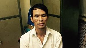Vietnamese suspect arrested for torturing, and reportedly ...