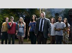 Mr Mercedes Renewed For Season 2 Screen Rant