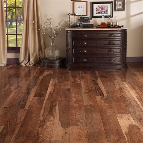 mannington laminate flooring restoration collection mannington laminate flooring roselawnlutheran