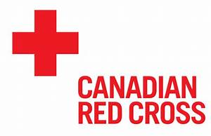Red Cross First Aid Course at Canadian Red Cross ...