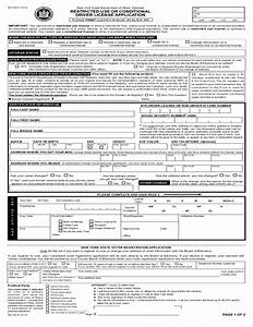 form mv 44cr restricted use or conditional driver With documents needed for dmv drivers license