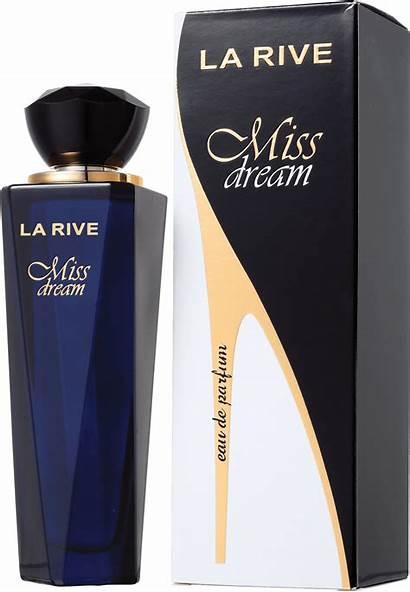 Rive Perfume Miss Dream Parfum 100ml Eau