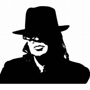 Udo Lindenberg Zeichnung : wandtattoo musik udo lindenberg 14 00 ~ Kayakingforconservation.com Haus und Dekorationen