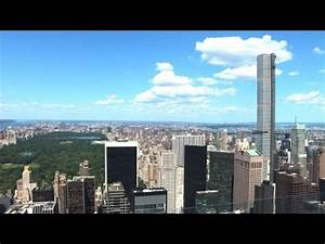 Höchstes Gebäude New York : europas h chstes geb ude mercury city tower in moskau doovi ~ Eleganceandgraceweddings.com Haus und Dekorationen