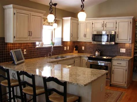 kitchen cabinet upgrade complete kitchen update this transformation included 25 2830