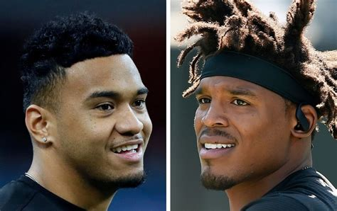 Jets face 2 new AFC East QBs in 2020: NFL insider breaks ...