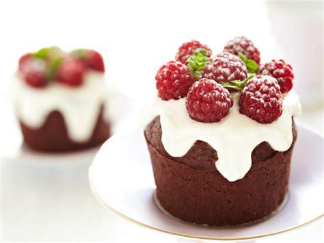 cupcake food wallpaper 33480700 fanpop