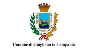 Comune Di Scafati Ufficio Anagrafe by Giugliano In Cania Il Nostro Caf