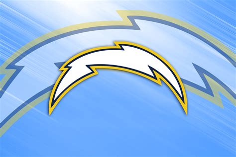los angeles chargers wallpaper  background image