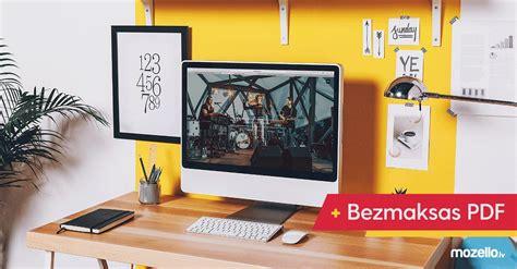 Mozello Blogs - 9 lietas, kuras vari ātri ieviest savā mājas lapā un uzlabot rezultātus