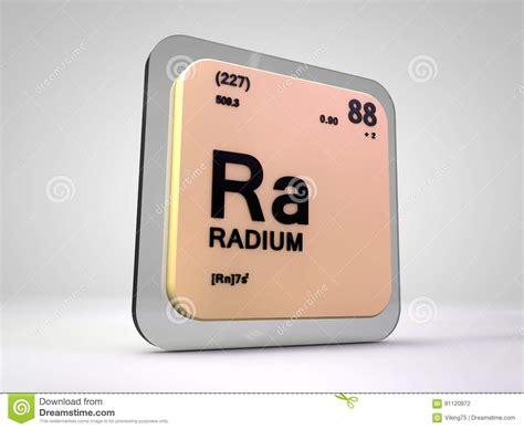 Radium Cartoons, Illustrations & Vector Stock Images