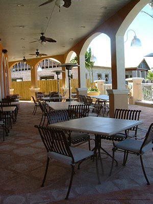 regal palms resort  spa orlando fl walt disney