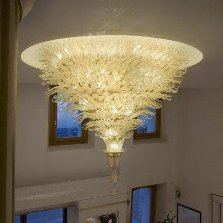 solution plafond salle de bain tarif du batiment 224 seine et marne soci 233 t 233 amrv