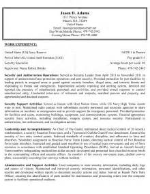 resume professional writers yelp website testing resume sle what to put on a resume for objective resume template outline