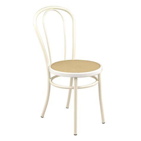 chaises cuisine alinea chaise de cuisine alinea maison design modanes com