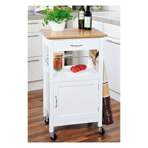 meuble de rangement pour la cuisine meuble de rangement pour la cuisine armoire de rangement