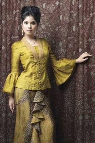 image result  batik danar hadi pakaian modern model