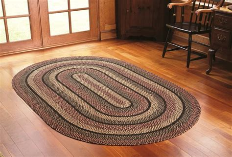 washable area rugs the amazing of washable accent rugs tedx decors