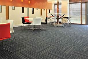 Shaw Commercial Carpets by Commercial Carpet Tiles