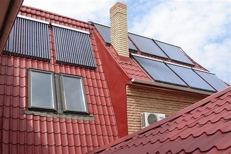 Солнечный коллектор для отопления дома — виды состав гелиосистем расчет и особенности монтажа