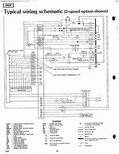 30 C2r Chy4 Wiring Diagram