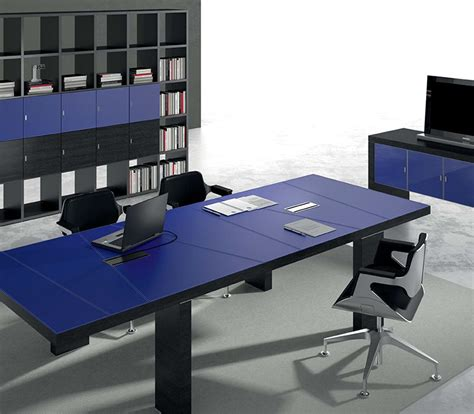 bureau pontarlier reference buro mobilier de bureau besancon fauteuil de