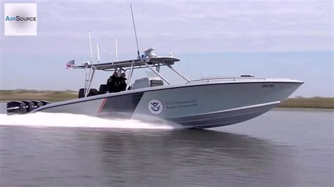 Xpress Boats Speed by World S Fastest Enforcement Boat 1200hp Quot Midnight