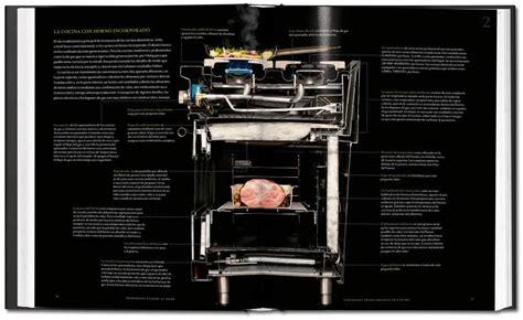 taschen cuisine libros taschen modernist cuisine at home libro modernist