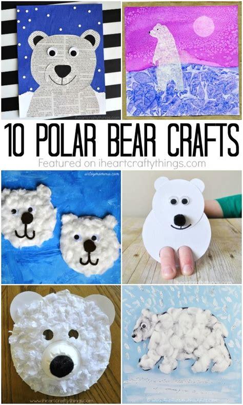 best 25 crafts ideas on crafts 906 | caaaa79349d5cf21f0b8e0f78c12367f winter craft winter fun